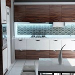 quality-apartments-with-natural-gas-in-antalya-turkey-interior-004.jpg