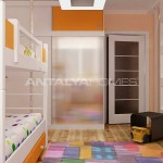 quality-apartments-with-natural-gas-in-antalya-turkey-interior-006.jpg