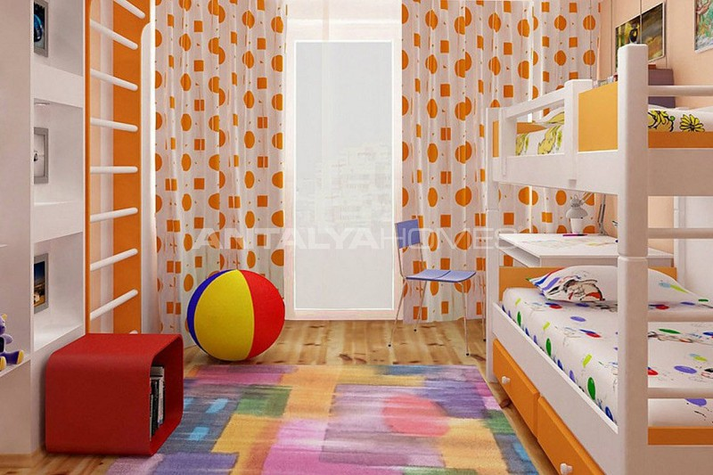 quality-apartments-with-natural-gas-in-antalya-turkey-interior-008.jpg