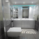 quality-apartments-with-natural-gas-in-antalya-turkey-interior-010.jpg