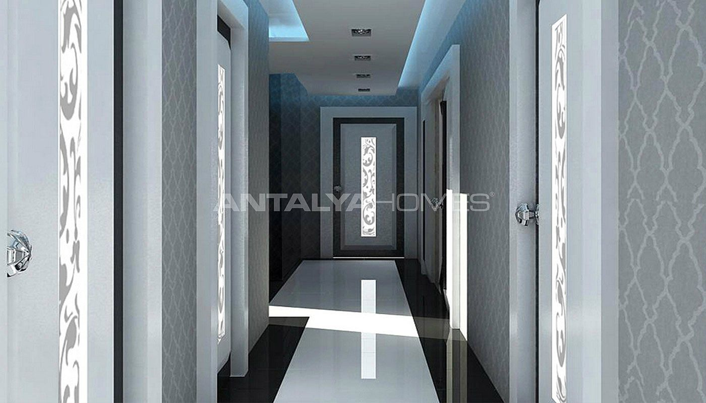 quality-apartments-with-natural-gas-in-antalya-turkey-interior-011.jpg