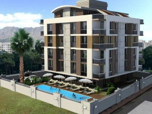 quality-apartments-with-natural-gas-in-antalya-turkey-main.jpg