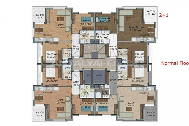 quality-apartments-with-natural-gas-in-antalya-turkey-plan-002.jpg