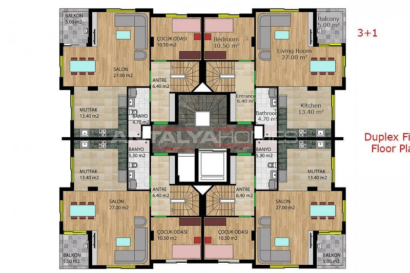 quality-apartments-with-natural-gas-in-antalya-turkey-plan-003.jpg