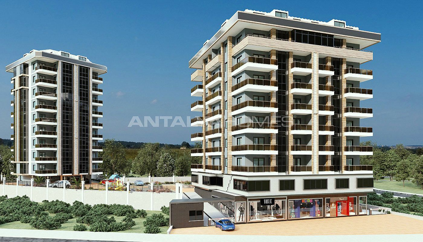 quality-apartments-with-rich-infrastructure-in-alanya-002.jpg