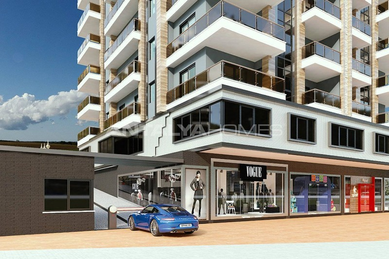 quality-apartments-with-rich-infrastructure-in-alanya-005.jpg