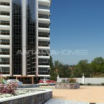 quality-apartments-with-rich-infrastructure-in-alanya-006.jpg