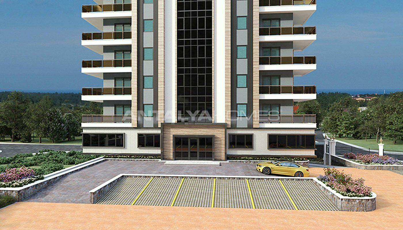 quality-apartments-with-rich-infrastructure-in-alanya-009.jpg
