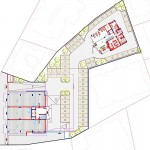 quality-apartments-with-rich-infrastructure-in-alanya-plan-001.jpg