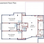 quality-apartments-with-rich-infrastructure-in-alanya-plan-002.jpg