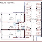 quality-apartments-with-rich-infrastructure-in-alanya-plan-003.jpg