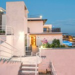 quality-houses-with-magnificent-view-in-alanya-005.jpg