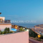 quality-houses-with-magnificent-view-in-alanya-006.jpg