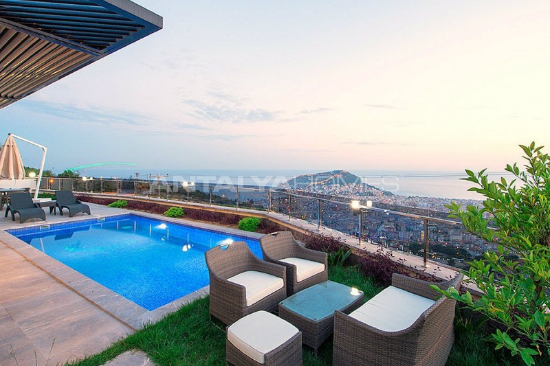 quality-houses-with-magnificent-view-in-alanya-008.jpg