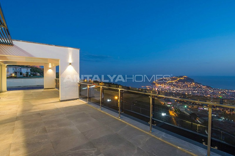quality-houses-with-magnificent-view-in-alanya-011.jpg