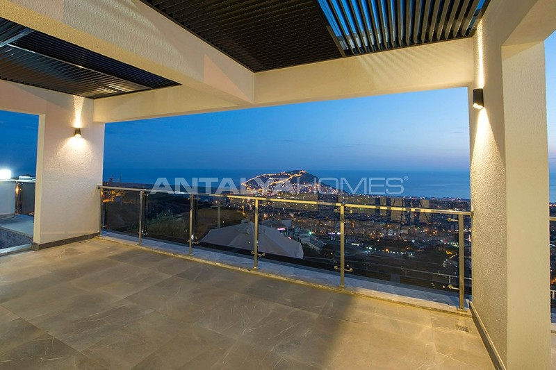 quality-houses-with-magnificent-view-in-alanya-012.jpg