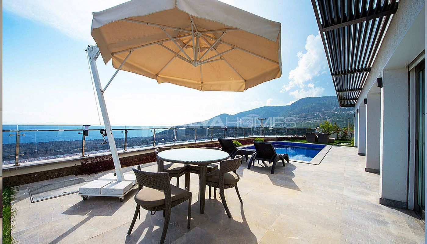 quality-houses-with-magnificent-view-in-alanya-013.jpg