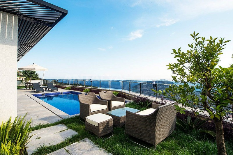 quality-houses-with-magnificent-view-in-alanya-014.jpg