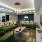 quality-houses-with-magnificent-view-in-alanya-interior-001.jpg