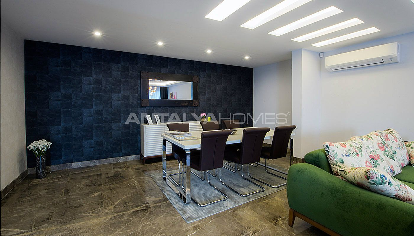 quality-houses-with-magnificent-view-in-alanya-interior-002.jpg