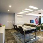 quality-houses-with-magnificent-view-in-alanya-interior-003.jpg