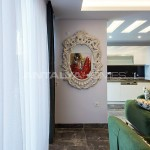 quality-houses-with-magnificent-view-in-alanya-interior-005.jpg