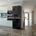 quality-houses-with-magnificent-view-in-alanya-interior-007.jpg