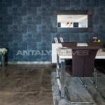 quality-houses-with-magnificent-view-in-alanya-interior-008.jpg