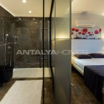 quality-houses-with-magnificent-view-in-alanya-interior-010.jpg