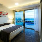 quality-houses-with-magnificent-view-in-alanya-interior-011.jpg