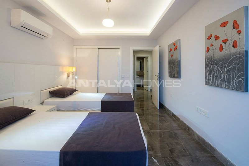 quality-houses-with-magnificent-view-in-alanya-interior-013.jpg