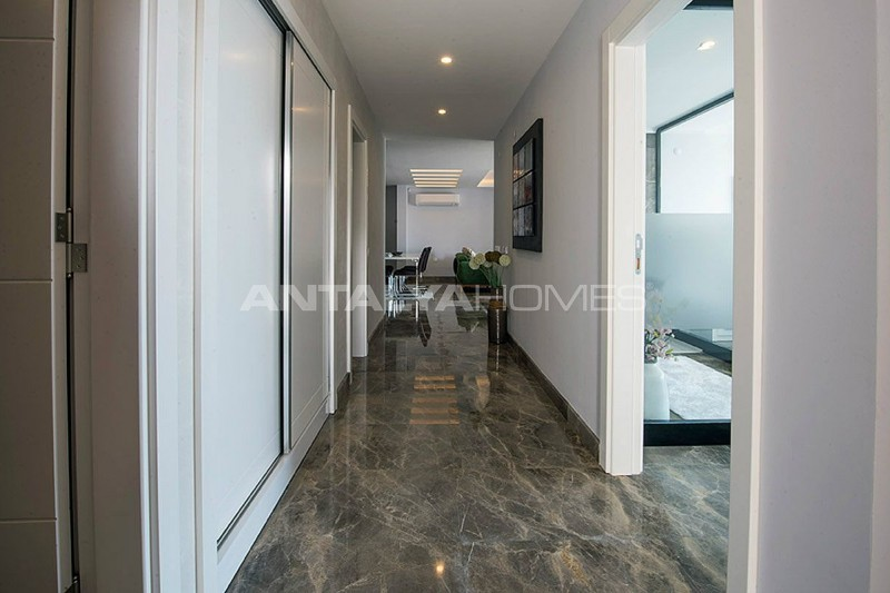 quality-houses-with-magnificent-view-in-alanya-interior-015.jpg