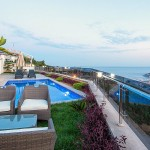 quality-houses-with-magnificent-view-in-alanya-main.jpg
