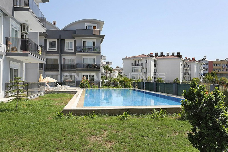 ready-to-move-modern-apartments-in-belek-for-sale-001.jpg