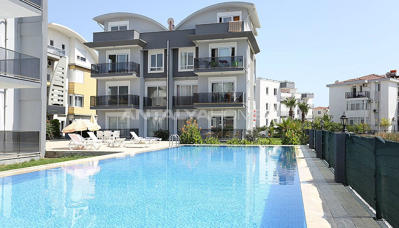 ready-to-move-modern-apartments-in-belek-for-sale-002.jpg