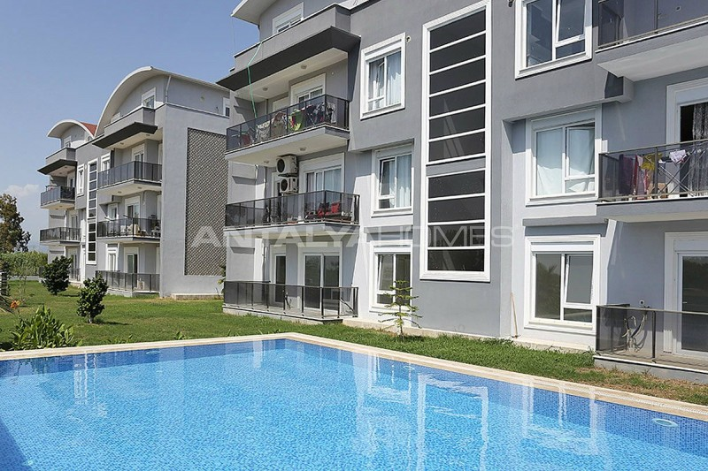 ready-to-move-modern-apartments-in-belek-for-sale-003.jpg