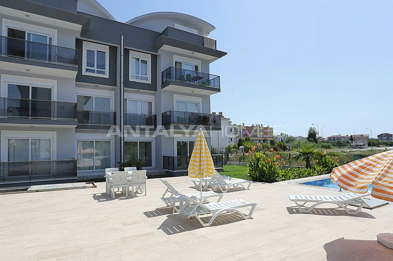 ready-to-move-modern-apartments-in-belek-for-sale-004.jpg