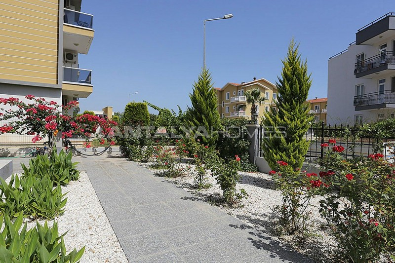 ready-to-move-modern-apartments-in-belek-for-sale-006.jpg