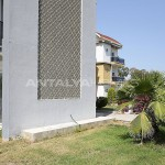 ready-to-move-modern-apartments-in-belek-for-sale-008.jpg