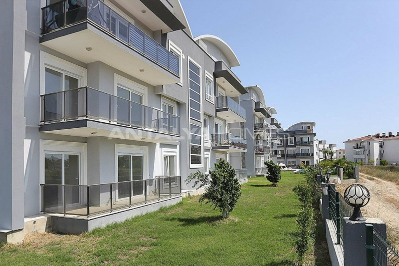 ready-to-move-modern-apartments-in-belek-for-sale-009.jpg