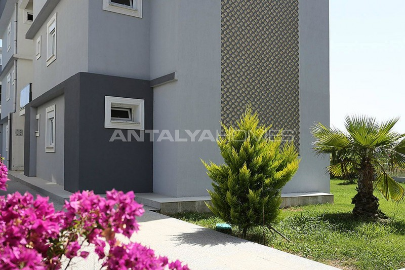 ready-to-move-modern-apartments-in-belek-for-sale-010.jpg