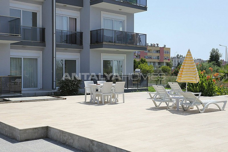 ready-to-move-modern-apartments-in-belek-for-sale-011.jpg