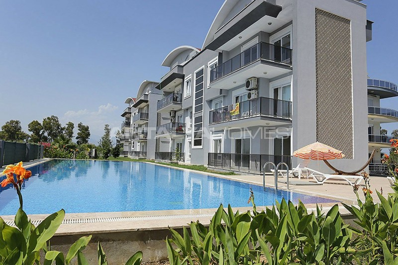 ready-to-move-modern-apartments-in-belek-for-sale-012.jpg