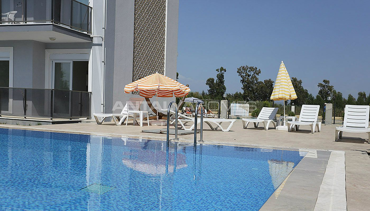 ready-to-move-modern-apartments-in-belek-for-sale-013.jpg