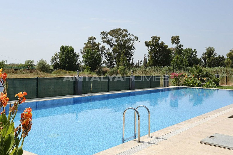 ready-to-move-modern-apartments-in-belek-for-sale-014.jpg