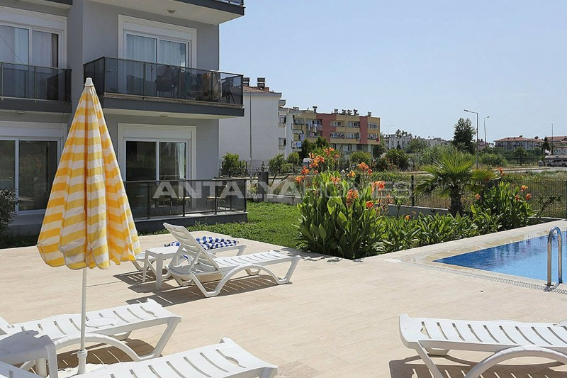 ready-to-move-modern-apartments-in-belek-for-sale-015.jpg