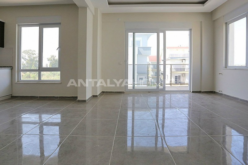 ready-to-move-modern-apartments-in-belek-for-sale-interior-003.jpg