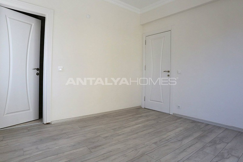 ready-to-move-modern-apartments-in-belek-for-sale-interior-007.jpg