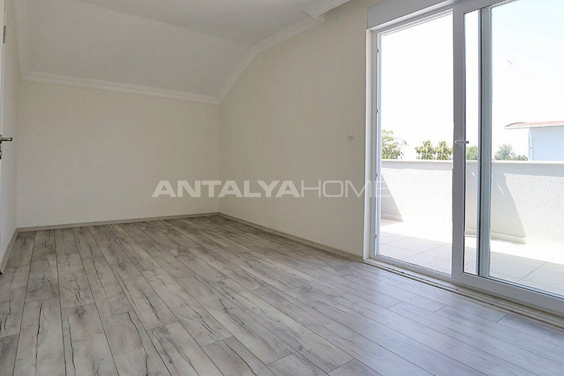 ready-to-move-modern-apartments-in-belek-for-sale-interior-010.jpg