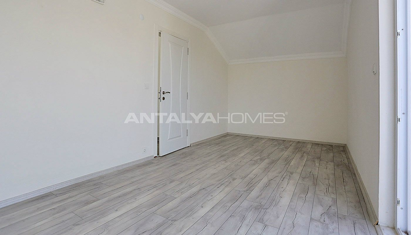 ready-to-move-modern-apartments-in-belek-for-sale-interior-011.jpg